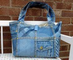 9de28d317 Las 8 mejores imágenes de Bolsas de jute | Jute bags, Burlap bags y Bags