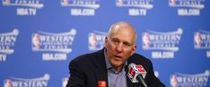 SAT/ACT Vocabulary Word Count: 19 Should coaches and players be obligated to cooperate with the journalists writing about the upcoming NBA Finals? Read more and learn vocabulary words like abysmal, compelling, denigrating, ignoble, montage, and ostensibly. http://www.newrepublic.com/article/117964/nba-finals-preview-greg-popovich-and-sports-journalism