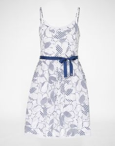 """Dress: Kocca """"Eisal"""". Click on the picture to get the product <3"""