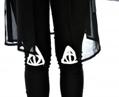 HP Bleach Clothes, Blazer, Polyvore, Jackets, Fashion, Down Jackets, Moda, Fashion Styles, Blazers
