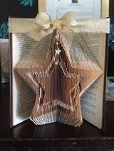... Book Folding Pattern Book