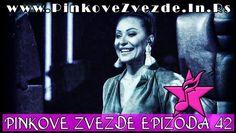 Pinkove Zvezde Epizoda 42 Cela Emisija 13.05.2015