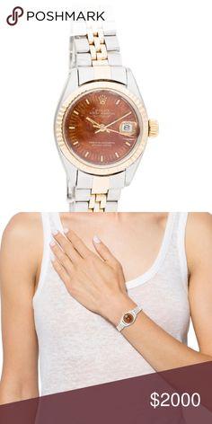 Rolex Watch Good condition. Rolex Datejust watch. Rolex Accessories Watches