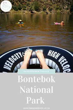 Bontebok National Park – Fun For The Kids Gentle Parenting, Parenting Hacks, Good Find, Work From Home Moms, Kids Health, Working Moms, Best Vacations, Mom Blogs