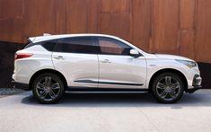 17 Acura Ideas In 2021 Acura Acura Rdx Acura Cars
