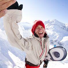 Elias Elhardt Snowboard, Mountain Biking, Skiing, Winter Jackets, Backpacks, Bike, Boots, Fashion, Ski