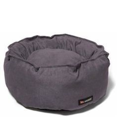 Big Shrimpy Indoor Luxurious Soft Fleece Pet Cat Catalina Sleeping Bed Saddle Suede >>> Want additional info? Click on the image. (This is an affiliate link and I receive a commission for the sales) #MyCat