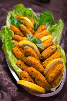 Turkiska linsbiffar