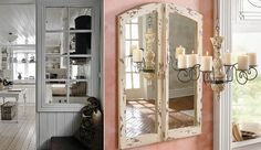 decorate+with+old+windows.jpg (350×203)