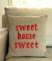 Free Crochet Pattern   Purl Soho - Create