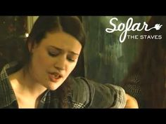▶ The Staves - Winter Trees | Sofar London (#037) - YouTube holy wowwwwwwww