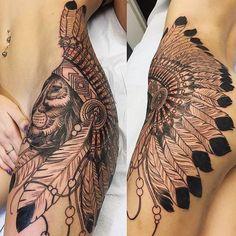 By @josephhaefstattooer #womenwithink #womenwithtattoos #blackwork #blackandgrey #blackworkers #blacktattooart #linework #thightattoo #hiptattoo #art #altgirls #girlswithink #girlswithtattoos #ink #inked #inkedgirls #inkedmodel #inkedwomen #tattoo #tattooed #tattooedgirls #tattooedmodel #tattooedwomen