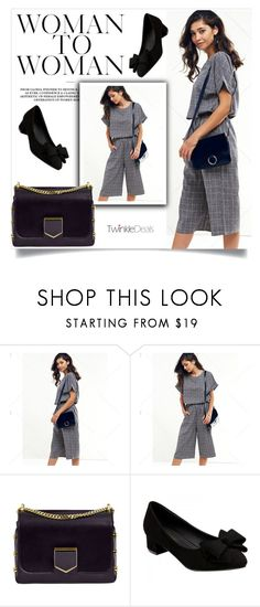 """""""TwinkleDeals 16/II"""" by amra-mak ❤ liked on Polyvore featuring twinkledeals"""