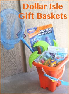 5$ Gifts.  Don't let gifting break the bank.  Check out these easy, cost effective gifts they'll love.