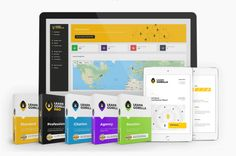 LeadsGorilla Review: It is cloud software that finds, lands and sells your agency services to the local business owner. Business Pages, Business Marketing, Internet Marketing, Marketing Technology, Marketing Software, Digital Marketing, Advertising Methods, Find Facebook, Website Analysis