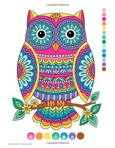 Notebook Doodles Super Cute: Coloring and Activity Book by Jess Volinski