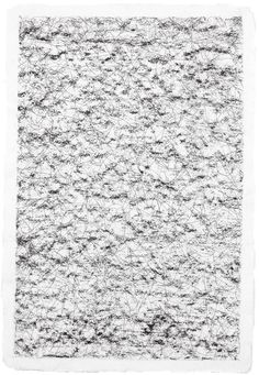 Original art for sale at pabloundpaul.de | Morning beer blues, 2013 by Azul Caverna | 56 x 38 cm | 1.000,00 €