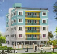 Mr. Anil Wadhwa has wonderfully designed every web page of the website of Aashirwad Properties therefore you find all best deals for kothi in Gurgaon for sale in quick time.
