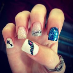 35 Best Nails Images On Pinterest Cute Nails Pretty Nails And Gel