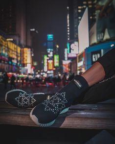 20 fantastiche immagini su Gioselin | Scarpe, Sneakers e