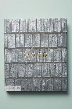 Slide View: 1: Wood