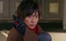Kamen Rider Ooo, Be More Chill, Childhood, It Cast, Superhero, Infancy, Childhood Memories
