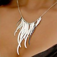 Fairy Whispers from @NOVICA, They help #artisans succeed worldwide.