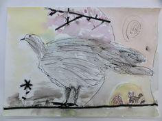 がじゅく 田園調布スタジオこども美術教室がじゅく子供の素敵な絵や工作をピンボードに集めています。(子供・習い事・お絵かき・絵画造形) がじゅくはブログランキングに参加しています。ポッチとよろしくお願いします 教育ブログ 図工・美術科教育>>   http://education.blogmura.com/bijutsu/  Thank You! がじゅく  Arts and crafts, children, infant, painting, kindergarten, Tokyo, art education, three-dimensional modeling, drawing, lessons,
