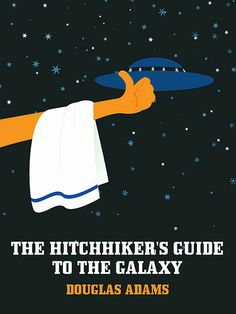 hitch hikers guide to the universe pdf
