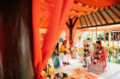 bali_wedding_photographer009