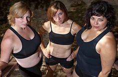 Body By Derby: Circle City Derby Girls