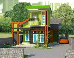 39 Gambar Warna Rumah Minimalis Terbaik Living Room Decor Living