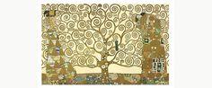 Art Nouveau / artrepublic blog | ArtRepublic