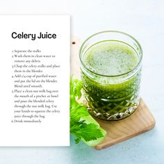 Have a special recipe to share to your audience? Here's one recipe Canva template you can easily edit and use! Nut Milk Bag, Bagged Milk, Celery Juice, Greens Recipe, Special Recipes, Recipe Cards, Meals For One, Water Bottle, Template
