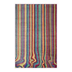 Viola Rug 5'2x7'7, $329, now featured on Fab.