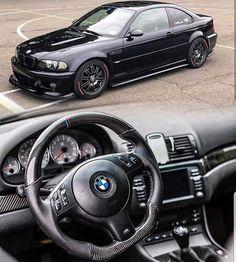 New bmw cars autos ideas E46 Limousine, E46 Cabrio, Bmw E46 Sedan, E46 Coupe, Bmw 318i, Suv Bmw, Bmw E39, Bmw E46 330, Tuning Bmw