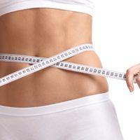 小顔ローラーの使い方とおすすめ顔痩せグッズ〜リファカラットなどの使い方 | ダイエットなら美wise! Diet Recipes, Crunches, Get Lean, Natural Person, Shape, Tips, Skinny Recipes, Healthy Diet Recipes