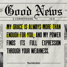 Dear God Quotes, Jesus Quotes, Quotes About God, Scripture Study, Bible Verses, Good News, Worship Wallpaper, Youversion Bible, Give Me Jesus