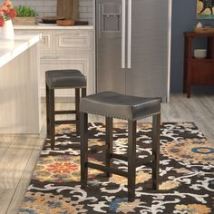 Pleasing 20 Best Barstools Images In 2018 Bar Stools Furniture Gmtry Best Dining Table And Chair Ideas Images Gmtryco
