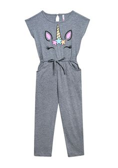 Shop online for cute kids clothes and shoes with FabKids. FabKids delivers high quality, ready-to-play boys and girls clothing & shoes every month! Kids Outfits Girls, Dresses Kids Girl, Cute Girl Outfits, Girls Fashion Clothes, Cute Outfits For Kids, Teen Fashion Outfits, Cute Casual Outfits, Cute Dresses, Kids Fashion