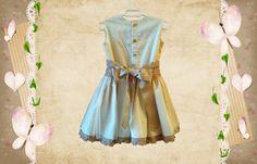 La Vie En Rose Couture