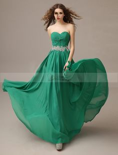 Prom Outfits, Prom Dresses, Formal Dresses, Chiffon Evening Dresses, Strapless Dress Formal, Party Gowns, Party Dress, Sweetheart Prom Dress, Beaded Chiffon