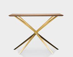 All products | Marc de Berny