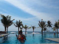vietnam travel advice visa