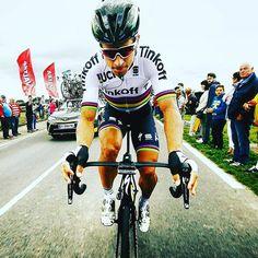 Peter Sagan Tour de France 2016