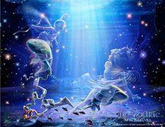 Las constelaciones dan origen o son causa de incontables historias, pero también son como ventanas que nos permiten conocer el Universo. ...