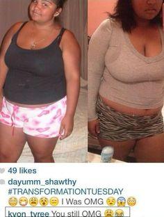 Top 15 Most Disrespectful Instagram Comments - NoWayGirl