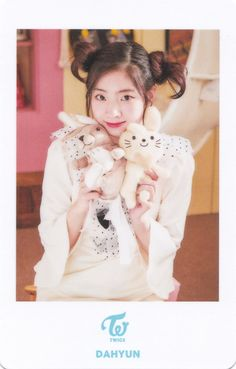 Mbti Type, Twice Korean, Twice Group, Candy Pop, Song Of The Year, Merry Happy, Polaroid Photos, Twice Dahyun, Mnet Asian Music Awards