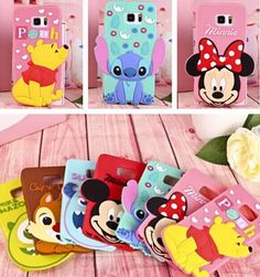 Lovely Cartoon Mouse Mike Sulley Phone Cases For Samsung Galaxy Note 5 Silicon Rubber Case Cover 209 Best samsung galaxy note images in 2019 |