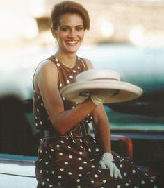Julia Roberts, Film Pretty Woman